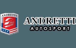 andretti_prova