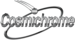 logo_slide1_2016