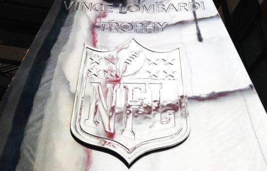 NFL_5